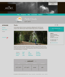014 Chikmagalur_weather.jpg