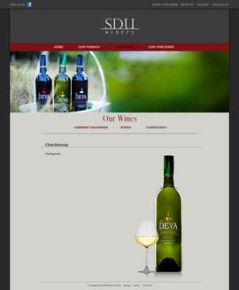 005_Our wines_Chardonnay.jpg