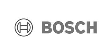 Bosch-logo-2018–present.jpg