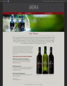 004_Our wines.jpg
