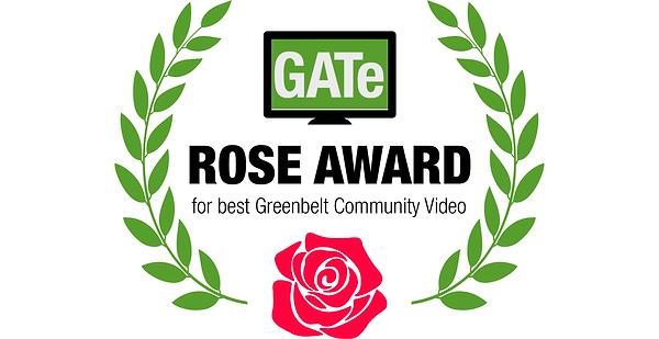 Rose Award black type logo.png