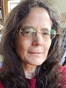Diana_McFadden_130-175.jpg