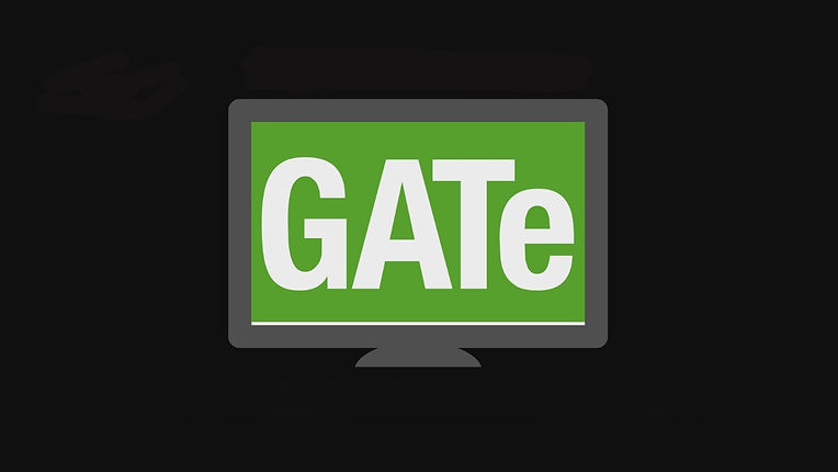 TAG  A Production of GATe_edited_edited.jpg