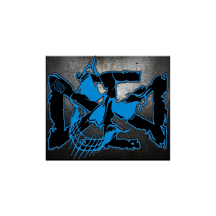 deadline-logo.png
