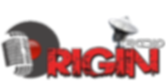 Logo Origin Radio.png