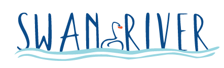 X-Marks-Swan-River-Logo.png