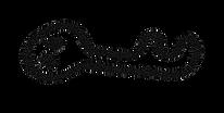 Skeleton Key Logo-1.png