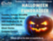 Skeleton Key Fundraiser.png