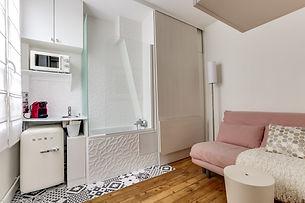 open-studio-paris-5.jpg