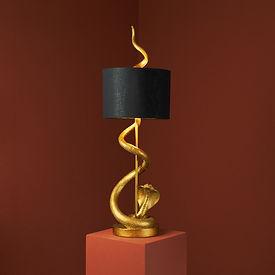 lampe-cobra-ambiance.jpg