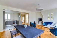 appartement-paris-6.jpg