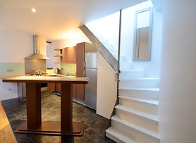 escalier-paris-3.jpg