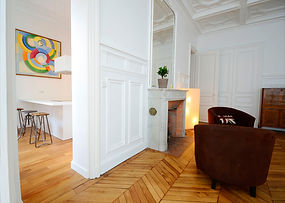 petit-salon-paris-8.jpg