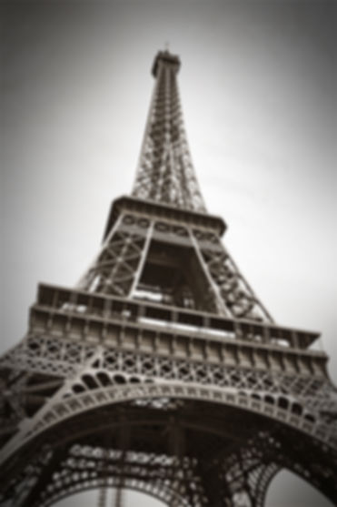The Eiffel Tower, Paris, France.jpg