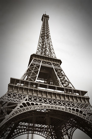 The Eiffel Tower, Paris, France.jpg