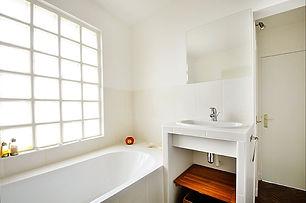 salle-de-bain-paris-11.jpg