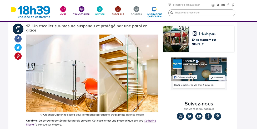 18H39-article-presse-castorama-architect