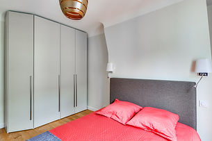 chambre-paris-6.jpg