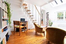appartement-paris-13.jpg