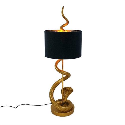 Lampe Cobra