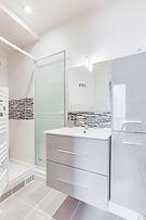 salle-de-bain-paris-18.jpg