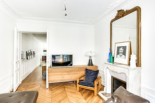 salon-paris-9.jpg