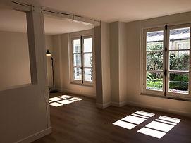 appartement-paris-10.jpg