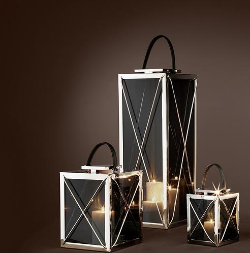 Lanternes Ambiance