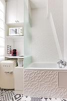 salle-de-bain-paris-5.jpg