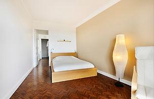 chambre-paris-11.jpg