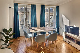 salon-paris-14.jpg