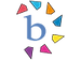 favicon-barbacane.png