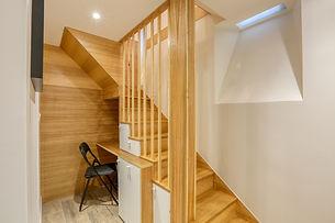 escalier-paris-12.jpg