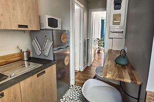 cuisine-paris-14.jpg