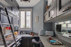 cuisine-paris-7.jpg