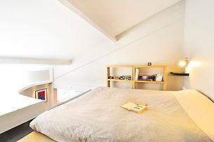 chambre-paris-14.jpg