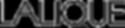 logo-lalique-seul.png
