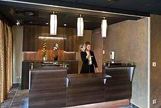 hotel-marseille.jpg