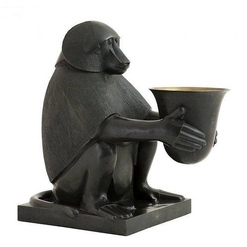 Lampe monkey