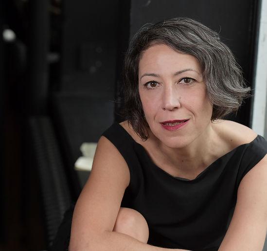 Caterina Panti Liberovici