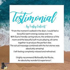 Testimonial Lesley C Insta post.jpg