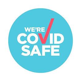 COVID_Safe_Badge_Digital_edited.jpg