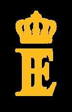 logo EI (3).png