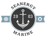 Seanergy+logo_03.png
