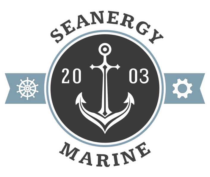 Seanergy+logo_03.png