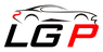 180616_LGP_Logo_v3 - klein - transparent