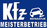 KFZ Meisterbetrieb Logo.png