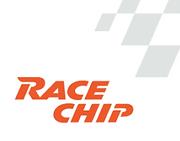 RaceChip-Chiptuning-GmbH-tuningblog-logo