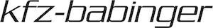 Logo_kfz-babinger.png