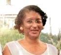 Clara Mace Winston